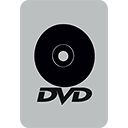 Over the years and through the woods [DVD] Queens of the Stone Age, groupe instr. et voc.